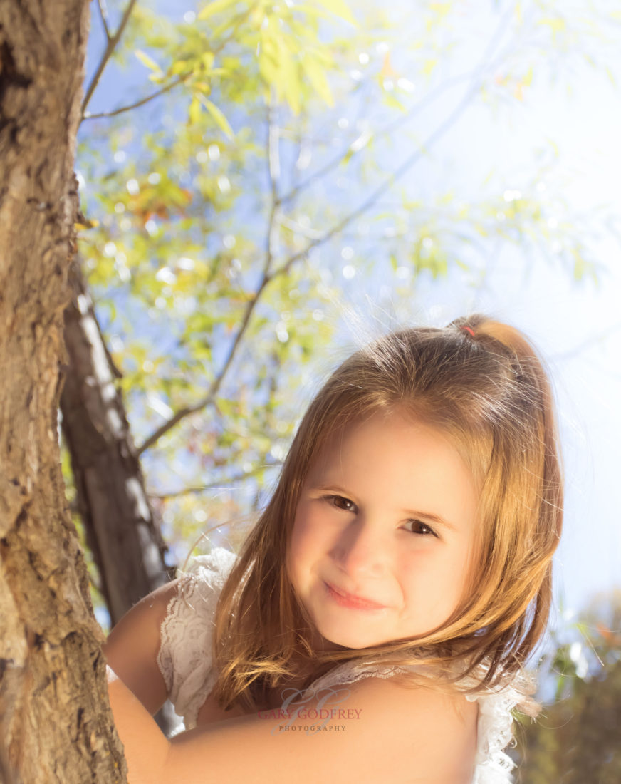 children photography - portrait photography art castle rock colorado