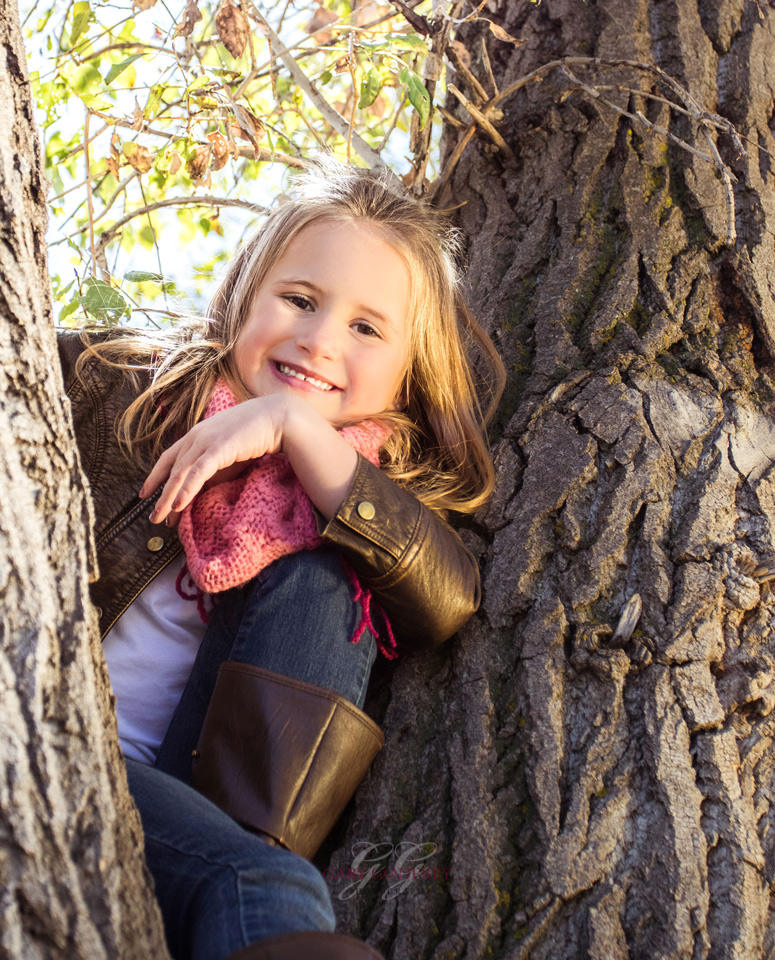 Kids photography offers its own reward - portrait photography for kids